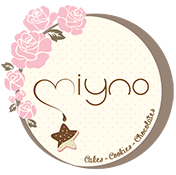 Miyno Cake Atelier